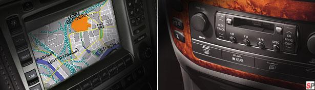 телевизор навигация радио магнитола авто
